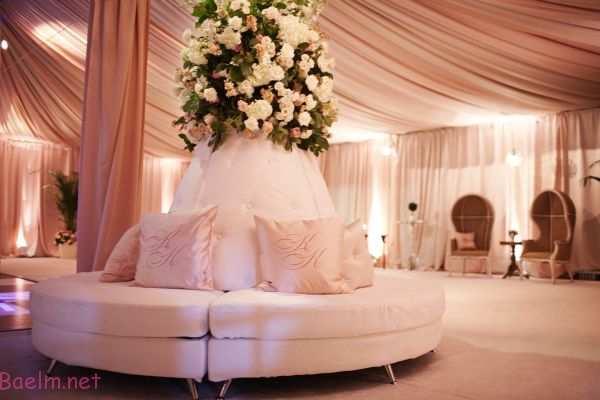 باغ عروس - تالار عروسی خوب تبریز- ارومیه - زنجان