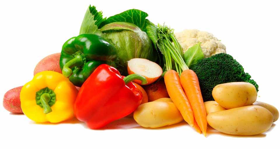 رژیم غذاییتان را تغییر دهید