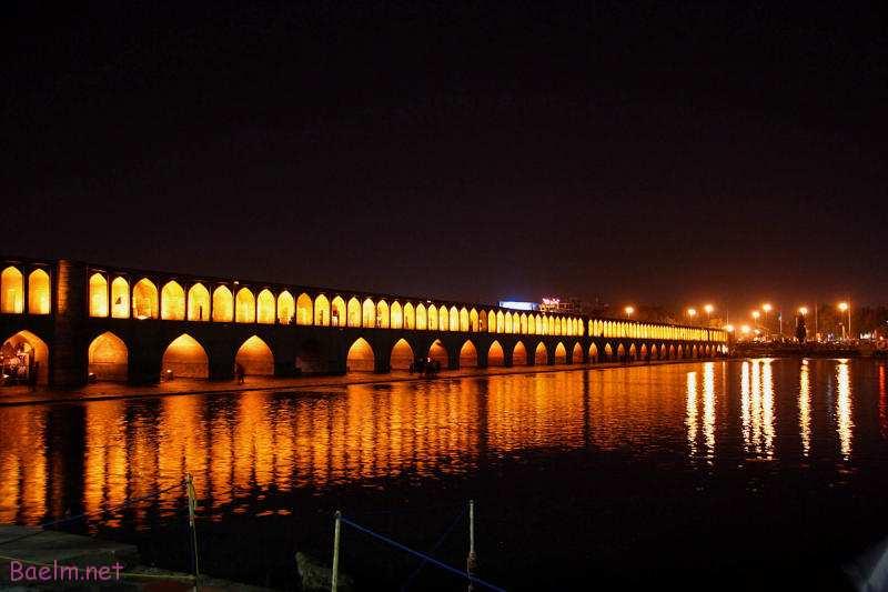 نتیجه تصویری برای اصفهان