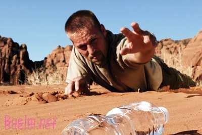کم آبی بدن وتغییررنگ ادرار,خطرات کم آبی بدن
