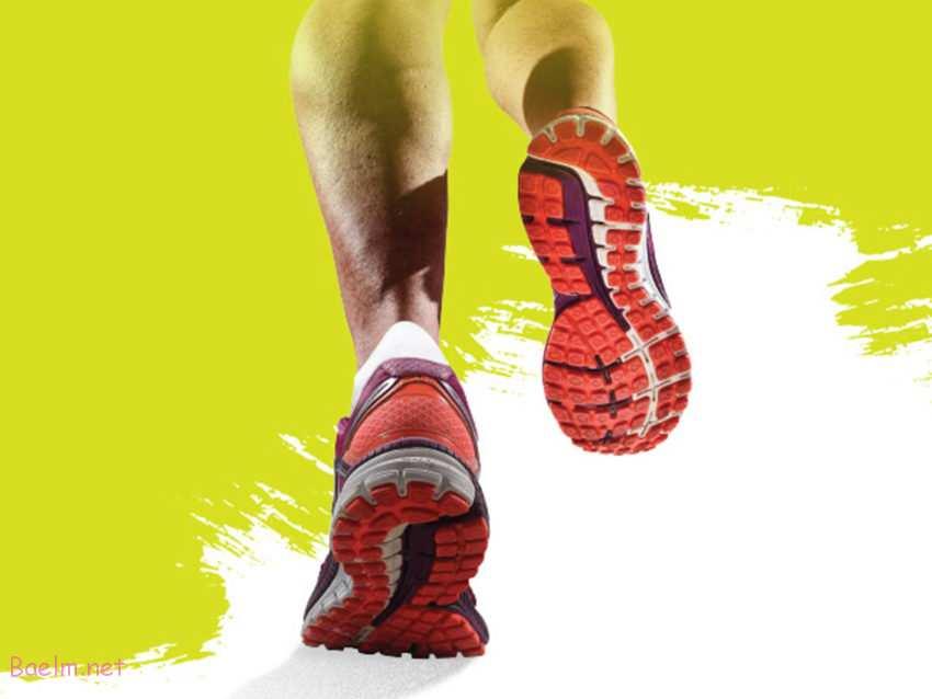 نتیجه تصویری برای ورزش