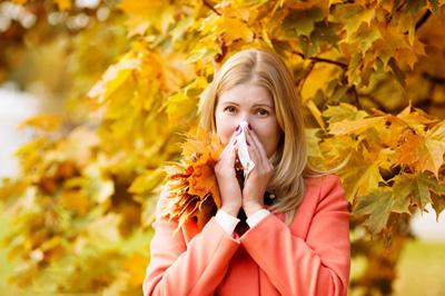پیشگیری از سرفه و سرما خوردگی