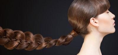 داروی گیاهی رشد مو,داروهای گیاهی برای رشد مو