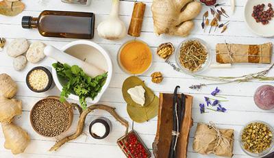 ویتامین E, مناسبترین گوشتها برای مصرف