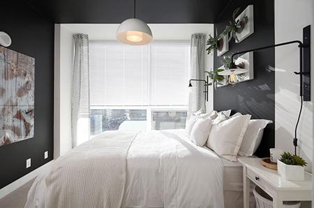 نحوه روشن کردن فضای منزل, تکنیک های روشن کردن فضای خانه