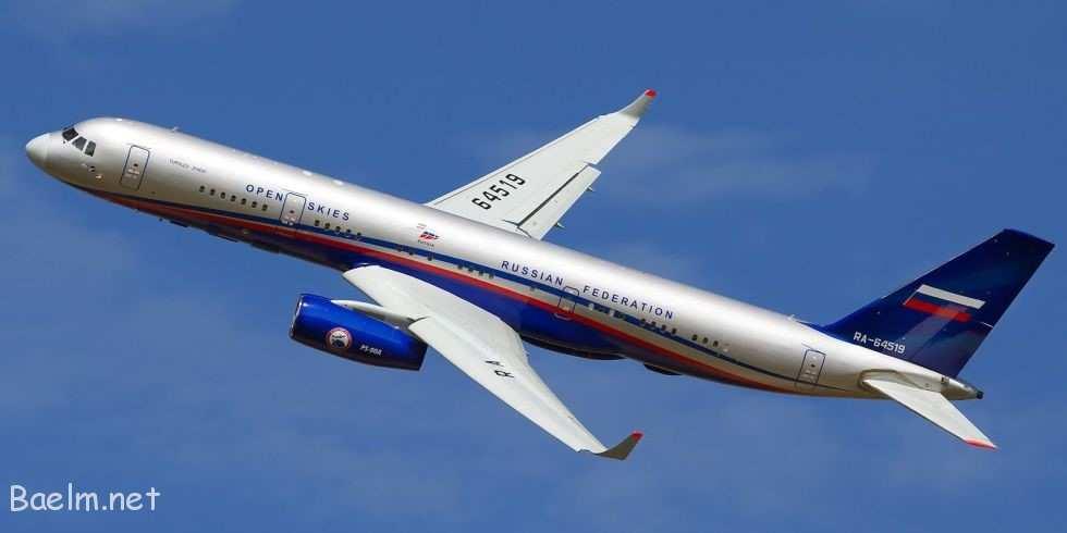 آن چه باید قبل از خرید بلیط هواپیما بدانید!