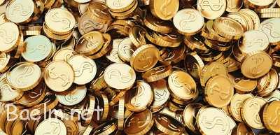 میخواهید پولدار شوید ؟ توصیه های مفید برای افزایش درآمد