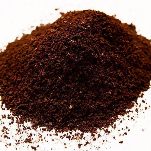 از قهوه میتوان برای بهبود سلامت پوست استفاده کرد