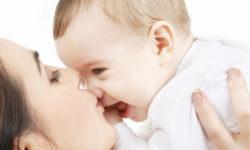 باورهای نادرست در دوران بارداری و حاملگی