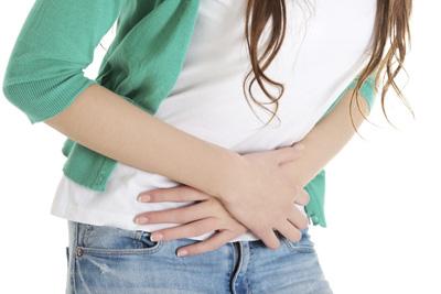درمان یبوست مزمن, یبوست و درمان آن