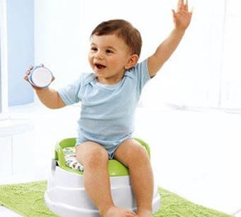 دستشویی رفتن بچه ها,آموزش توالت رفتن به کودکان