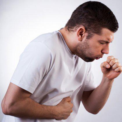 درمان بیماری آمپیم ,علائم بیماری آمپیم