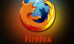 ورژن قبلی و قدیمی فایرفاکس - دانلود نسخه قدیمی firefox