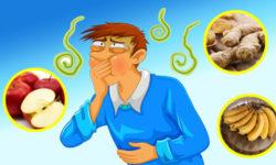بعد مسمومیت غذایی چه چیزی بخورم چه چیز نخورم ؟