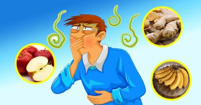 بهترین راه دفع مسمومیت غذایی, بعد از مسمومیت غذایی با ید چه کارکنیم
