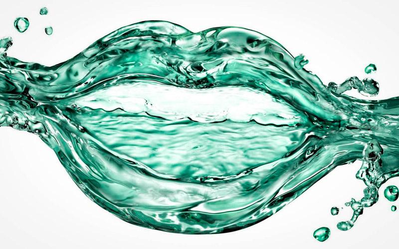 ارتباط استفاده از دهانشویه با ابتلا به دیابت