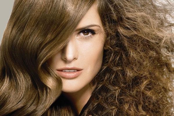نتیجه تصویری برای موی خشک