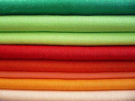 راهنمای پوشش لباس,پوشش لباس