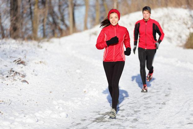 داشتن انرژی بیشتر ، فعالیت بدنی بیشتری داشته باشید