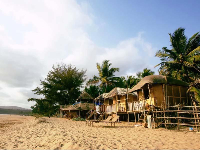 ساحل آسیا