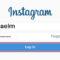 حذف اکانت اینستاگرام -آموزش - روش حذف دائمی instagram