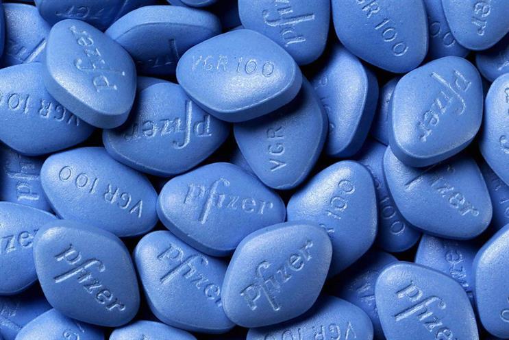 ویاگرا (سیلدنافیل) - درمان نعوظ - عوارض - تداخل دارویی