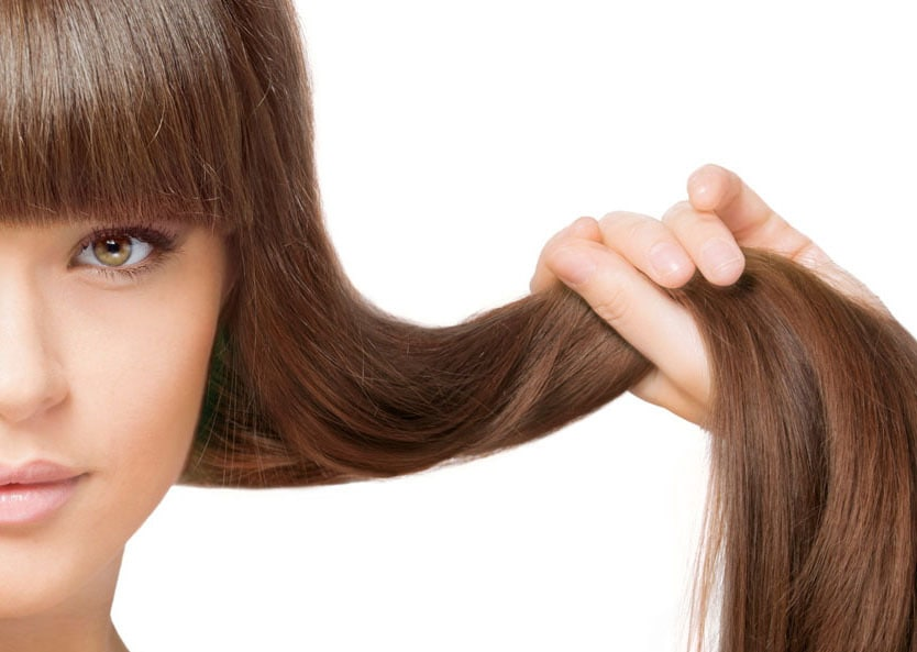 برخی از مواد معدنی مفید برای افزایش سرعت رشد مو