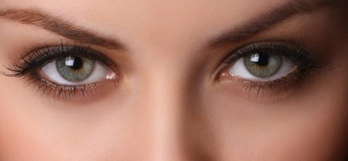 ویتامین هایی که در سلامت چشم نقش دارند