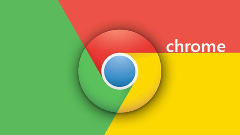 گوگل کدام نوع آگهی های تبلیغاتی را مسدود خواهد کرد ؟