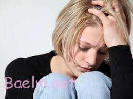 بیش از نیمی زنان باردار درجاتی از افسردگی داشتند