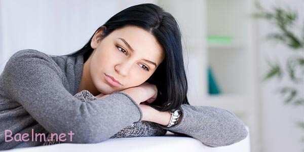 افسردگی بارداری - روش های درمان