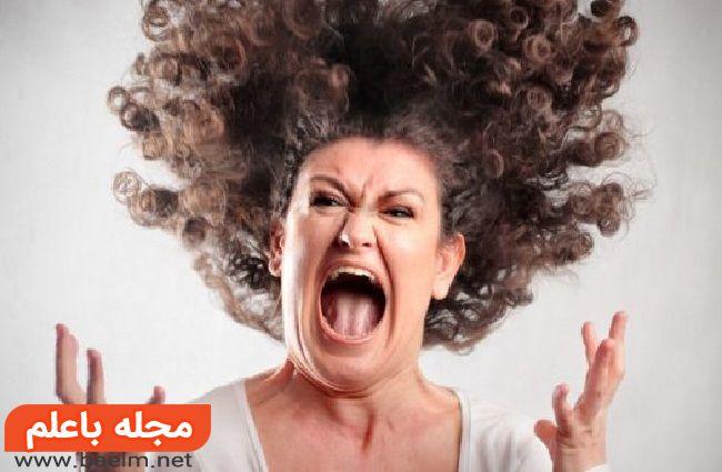 عوارض یائسگی از قبیل پوکی استخوان، بیماری قلبی، خشکی بدن، لک صورت و ریزش مو