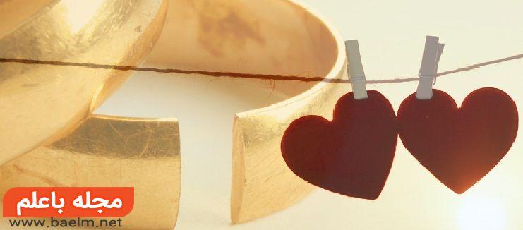 علت اصلی طلاق بین زوجهای جوان ، دلایل اصلی طلاق های امروزی