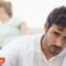 تشخیص و درمان زود انزالی,مدت زمان طبیعی انزال در مردان