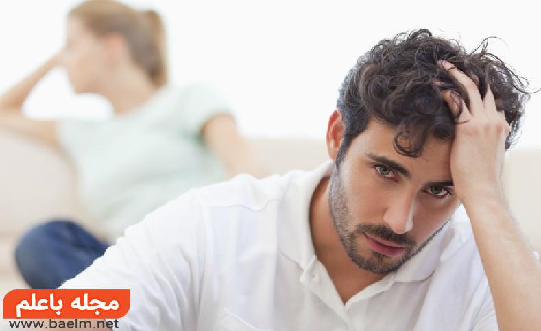 راههای درمان زود انزالی,مدت زمان طبیعی انزال در مردان