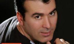 زندگینامه رحیم شهریاری(خواننده مشهور ترکی)+ عکس های جدید