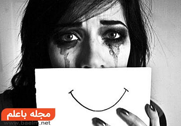 درمان افسردگی, افسردگی, علت افسردگی در زنان