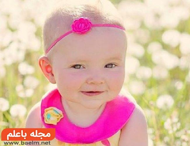علت سرطان خون در کودکان،مهمترین علائم سرطان خون در کودکان