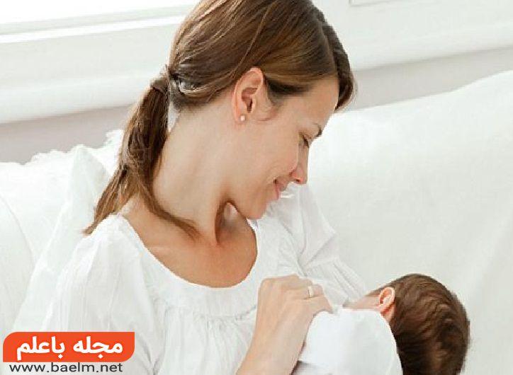 راه های مراقبت از دستگاه تناسلی بعد از زایمان