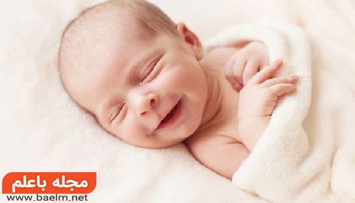 غذاهای مفید برای درمان بیخوابی,درمان های گیاهی برای داشتن خواب خوب