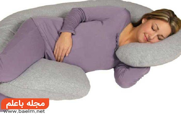 درمان بی خوابی مزمن,درمان گیاهی بی خوابی,راه حل بی خوابی,عوارض کمخوابی,انواع بی خوابی