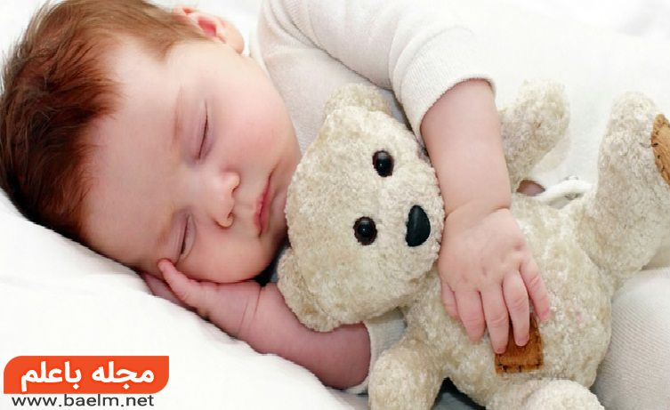 درمان بی خوابی مزمن,درمان بی خوابی در بزرگسالان,درمان گیاهی بی خوابی
