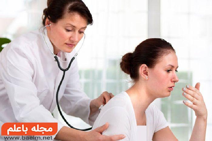 علت و درمان تپش قلب در بارداری, تپش قلب در بارداری خطرناک است؟