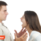 اشتباهات مردان در زندگی زناشویی,رفتارهای ناراحت کننده مردان