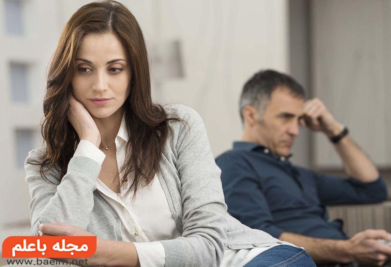 باید نباید های رابطه جنسی,رعایت بهداشت در روابط زناشویی