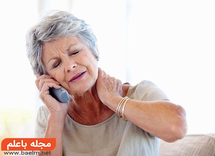 خستگی مفرط,سوءهاضمه,علائم حمله قلبی,کمبود خواب,حمله قلبی در زنان,درد قفسه سینه