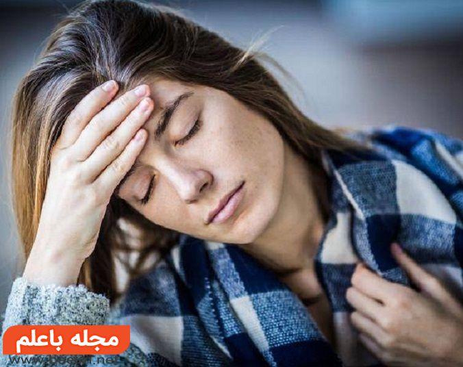 علائم سکته قلبی,نشانه های سکته قلبی,آنفارکتوس,علائم حمله قلبی در زنان