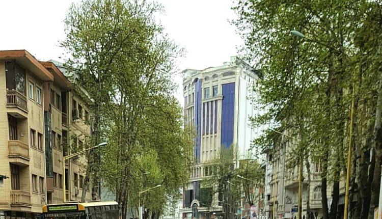 تاریخچه صلح در میدان آرژانتین