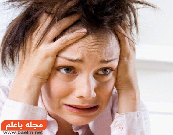 افسردگی و داروهای ضد افسردگی چه عوارضی دارند,عوارض داروهای افسردگی و درمان افسردگی