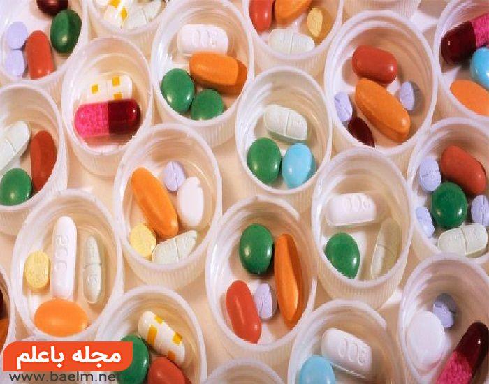 آشنایی با داروهای ضد افسردگی و عوارض داروهای افسردگی,درمان افسردگی با داروهای ضد افسردگی